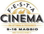 Festa del cinema al via con Michele Placido