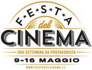 Festa del cinema al via con Michele Placido