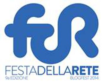 Festa della Rete 2014, appuntamento con una tre giorni di festa e dibattiti a Rimini