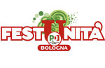 Festa dell'Unita' di Bologna, gran finale del Festival delle Arti