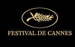 Festival di Cannes 2015. La palma d'oro torna in Francia mentre l'Italia resta a bocca asciutta