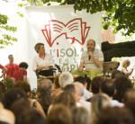 Inaugurata la IX edizione del Festival Letterario della Sardegna