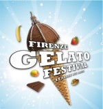Firenze, Festival del Gelato