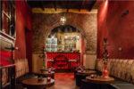 Gusto&Cultura. Roma, la cucina libanese incontra il vino italiano biologico