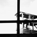 Blues in sedici – Metropolitano canto notturno di un indovino cieco