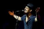 Al via la seconda edizione del Medimex-Fiera delle Musiche del Mediterraneo promossa da Puglia Sounds
