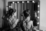 """L'arte coreutica raccontata attraverso i """"fotogrammi"""" di Alessio Buccafusca e i live curati da Pina Testa e Stefano Angelini"""