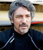 Francesco Foti da Baarìa a Il capo dei capi, le mille sfumature di un attore siciliano ora nei cinema con Ti sposo ma non troppo