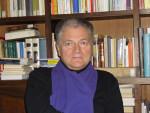 Elio Pecora incontra lo scrittore Franco Buffoni