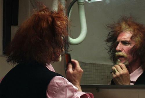 A Gente dei bagni il Premio Cinemamore