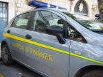 Scoperta frode fiscale di circa 60 milioni di euro perpetrata da consulenti fiscali. In manette sette persone, sequestrati conti correnti e immobili per oltre dieci milioni di euro