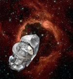 Herschel e Planck, storie di telescopi volanti