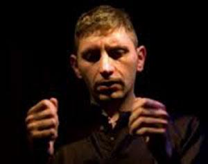 La ballata dei Van Gogh, lo spettacolo in scena al Teatro Bertolt Brecht di Formia