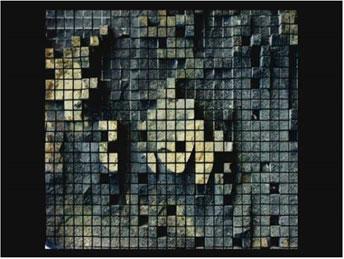 Il suono visibile. L'irruzione del suono nella ricerca artistica del XX secolo. Appuntamento al Museo di Roma in Trastevere