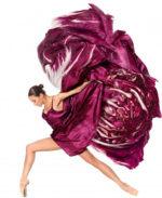 Roma Dance Show, la kermesse dedicata alla Danza e al Food apre le danze