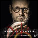 """Duke, il nuovo disco di Fabrizio Bosso, un omaggio al """"Duca"""" Ellington in uscita per la Verve/Universal"""