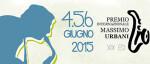 I fratelli Matteo e Giovanni Cutello vincono la XIX edizione del Premio Urbani. In ex equo i due gemelli siciliani sbancano il concorso per giovani talenti di Camerino