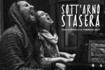 Sott'Arno: il nuovo video di Giulia Pratelli in dialetto pisano con Tommaso Novi