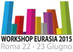 Workshop Eurasia 2015: nuove opportunità per l'Italia nei Paesi Asean