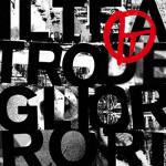 """Il Teatro Degli Orrori live in tutta Italia. Il nuovo disco """"Il Teatro Degli Orrori"""" in anteprima streaming su Apple Music"""