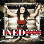 Benvenuto, il nuovo videoclip di Laura Pausini