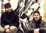 Dave Finnegan's Commitments e bands dal Galles, Scozia, Irlanda approdano all'Estragon di Bologna con l'Ariano Folk Festival