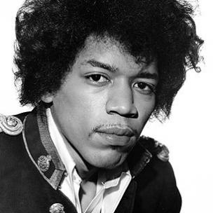 People, Hell e Angels, il nuovo album di Jimi Hendrix esce in tutto il mondo