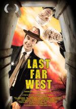 Last Far West prima mondiale al Festival di Cannes 2013