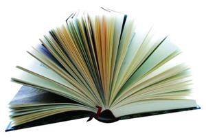 Fiera in Off. piu' libri piu' liberi. Incontri ed eventi a Roma
