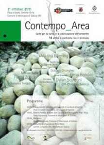 L'Arte per la tutela e la valorizzazione dell'ambiente