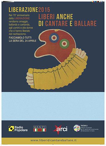 Festival Resist, molti gli appuntamenti a Viterbo e provincia
