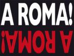 Alice disambientata di Ilaria Dalle Donne, ultimo spettacolo per la Rassegna A Roma! A Roma! In scena al Teatro Due Roma