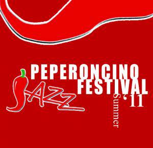 Ai nastri di partenza il 13° Peperoncino Jazz Festival. Apertura ad Amantea con il trio di Eric Reed l'evento pronto ad invadere il Cosentino e la Calabria