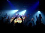 Il Red Bull Music Academy Culture Clash approda a Milano