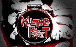 Melting Port presenta la Melting Jam Session