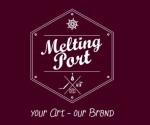 Melting Port presenta 52nd Street, la rassegna del Sutton Club di Roma