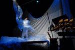 Il Teatro Bertolt Brecht dal nord al sud dello stivale. Il collettivo formiano a Finale Emilia e a Bari