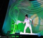 Festival dei Teatri d'arte mediterranei, al via con cinque giorni di letture, mostre, laboratori, concerti e spettacoli teatrali ad ingresso gratuito