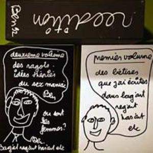 Vittoriano, Jazz teosofia e colori: il genio Mondrian protagonista