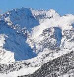 A Trento va in scena la storia dello sci