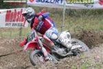 A Pietramurata torna il motocross iridato