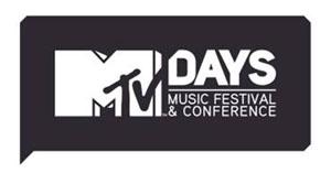 MTV Days, il Festival di MTV Italia torna per il terzo anno consecutivo