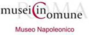 Saxophobi, il concerto spettacolo ideato e diretto da Attilio Berni al Museo Napoleonico di Roma