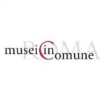 8 marzo, i Musei Civici di Roma Capitale festeggiano le donne