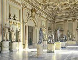 Ferragosto 2011: aperture straordinarie per i Musei Civici di Roma