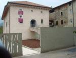 Apre il nuovo Museo delle Palafitte di Fiave'