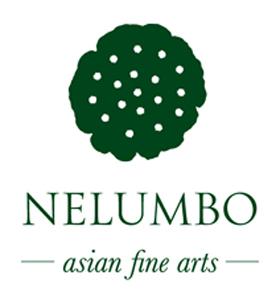 La pittura Jaina a Nelumbo-Asian Fine Arts di Bologna