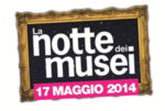Notte dei Musei: sabato 17 maggio ingresso a 1 euro nei Musei statali e comunali di Roma