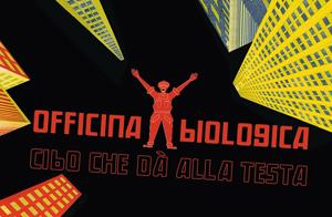 Batucada in concerto, appuntamento a Officina Biologica di Roma