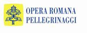 Il 13 Maggio la Giornata del Pellegrino dell'Opera Romana Pellegrinaggi